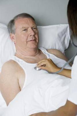 hol élhet a magas vérnyomás diéták magas vérnyomás ellen