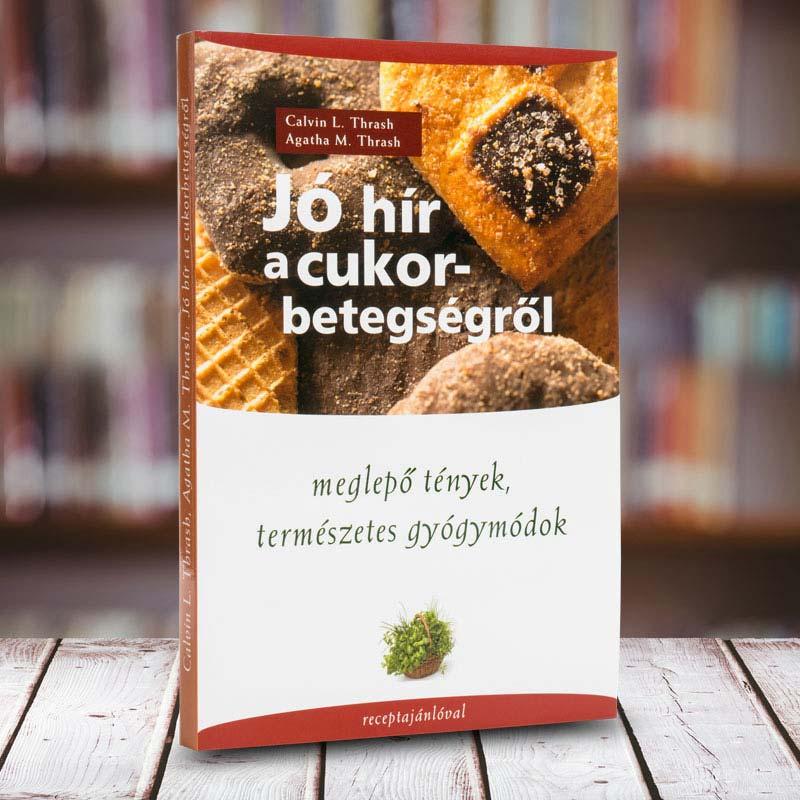könyvek magas vérnyomás ellen