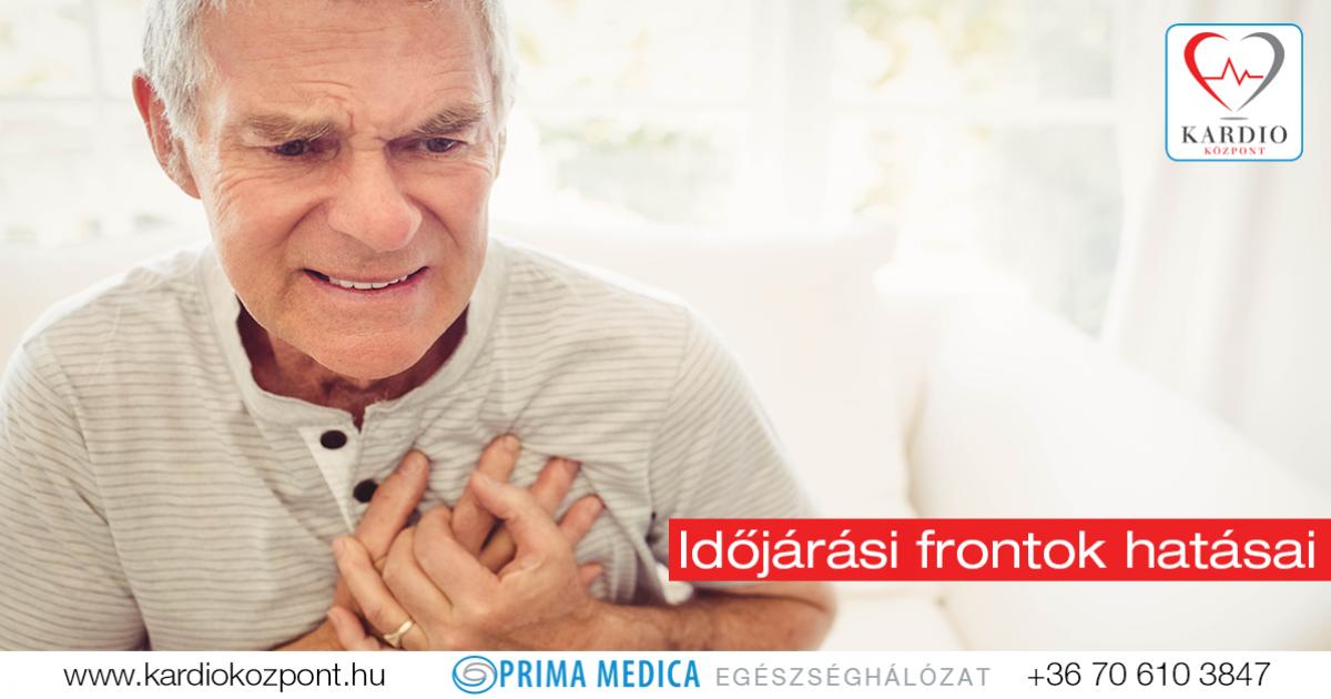 badan magas vérnyomás ellen rosszindulatú magas vérnyomás 3 fok