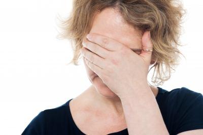 Plázs: Gyakoribb a depresszió és a magas vérnyomás a rosszul alvó nőknél | szatmarbereg.hu