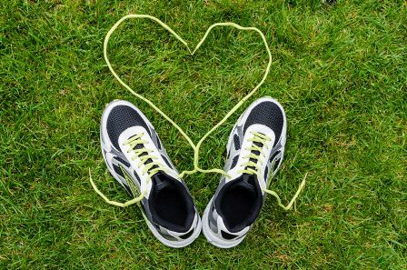 a szív magas vérnyomásának megszakításai