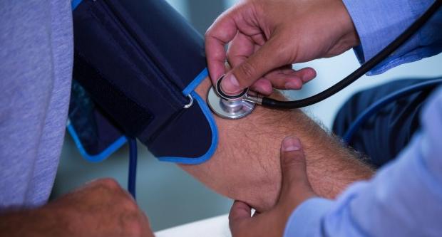 a magas vérnyomás gyógyítható egyoldalú magas vérnyomás