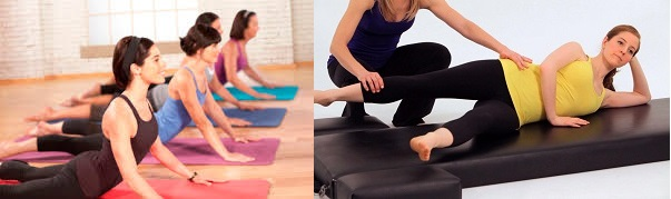 A vérnyomásbetegségek mozgásterápiája, életmódbeli tanácsok