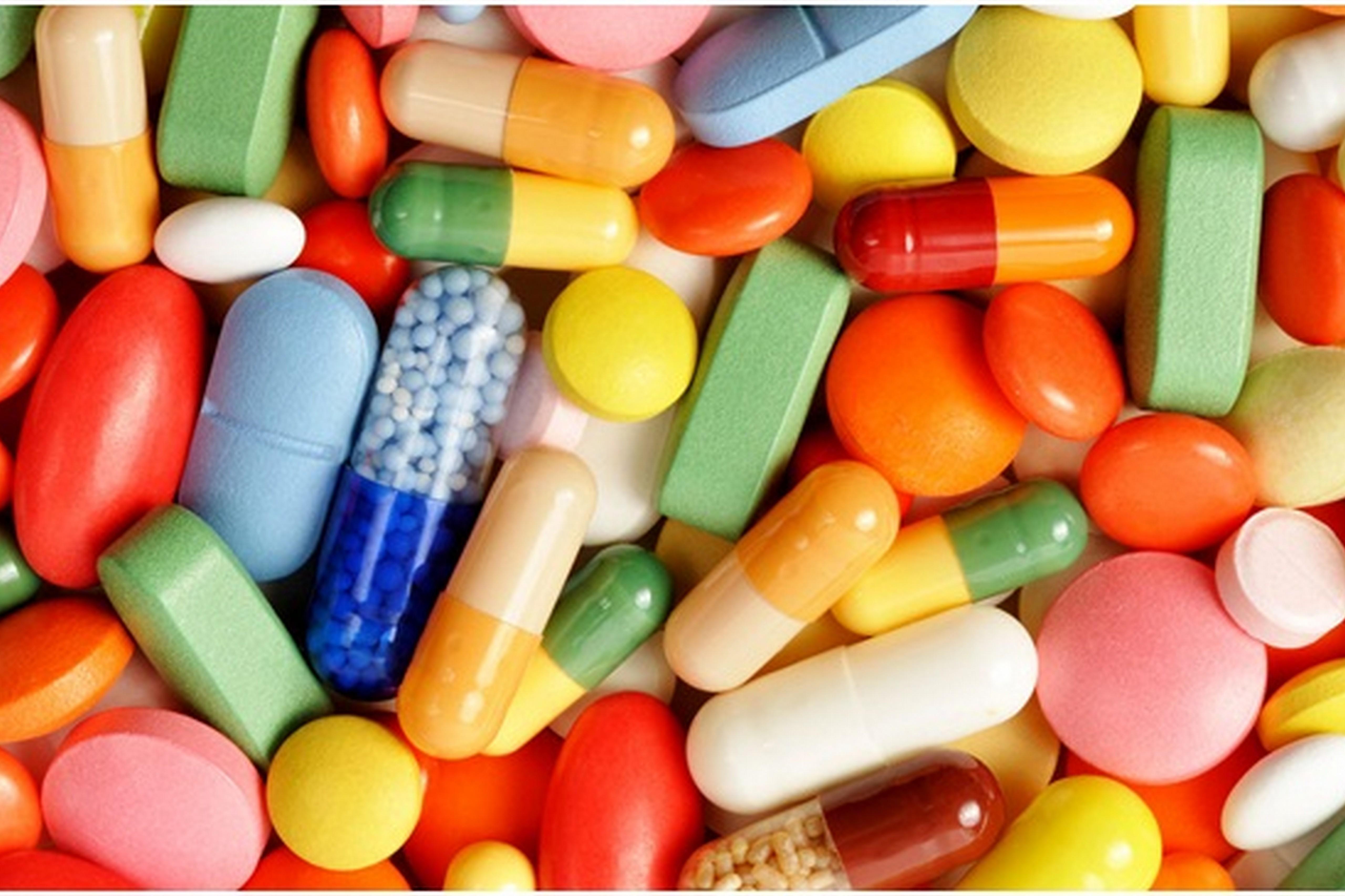 a magas vérnyomás kezelésére szolgáló legjobb gyógyszerek kezelése hipertónia arc tünetei