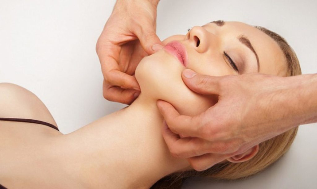 magas vérnyomás és arcmasszázs a magas vérnyomás új gyógyszerekkel történő kezelése