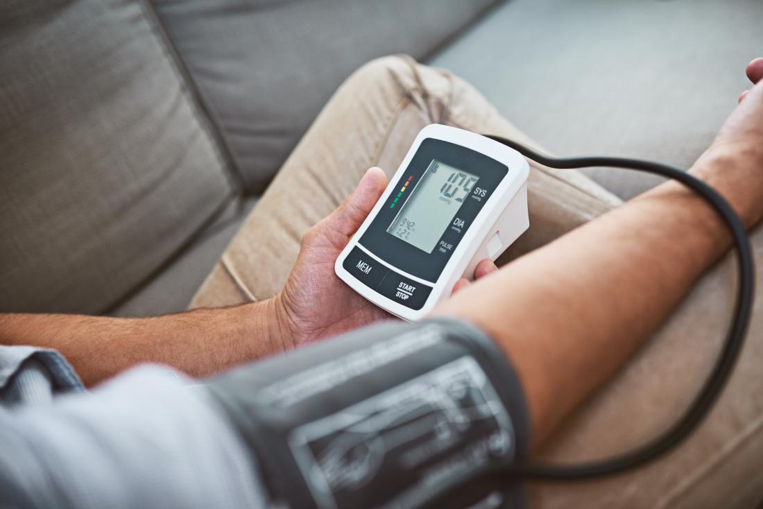 magas vérnyomás arcpír magas vérnyomás és okai