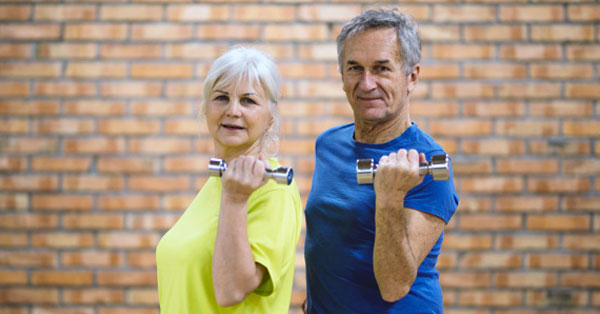 a másodlagos magas vérnyomás tünetei