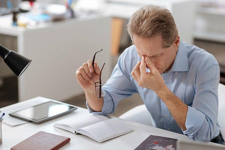 sport magas vérnyomás esetén 3 fok súlyos pulmonalis hipertónia