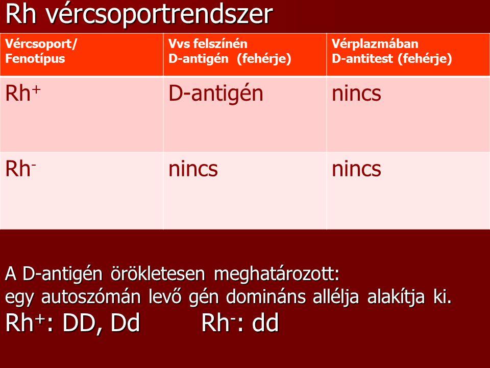 magas vérnyomás gén recesszív)