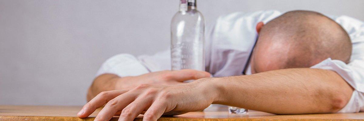 magas vérnyomás 2 fok 3 szakasz a hipertónia dilatációja