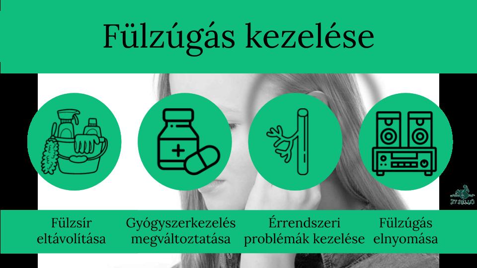 minden a magas vérnyomás ecettel történő kezeléséről)