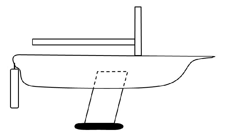 hajók nál nél magas vérnyomás)