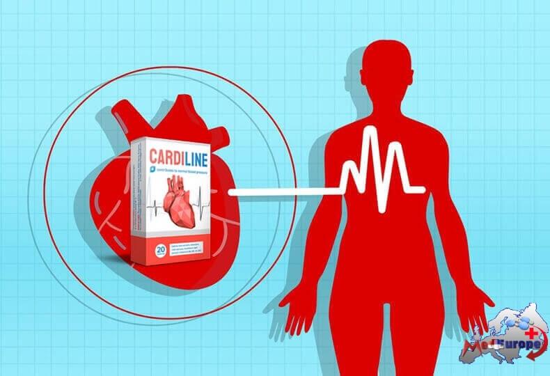 magas vérnyomás nincs nyomáscsökkenés)