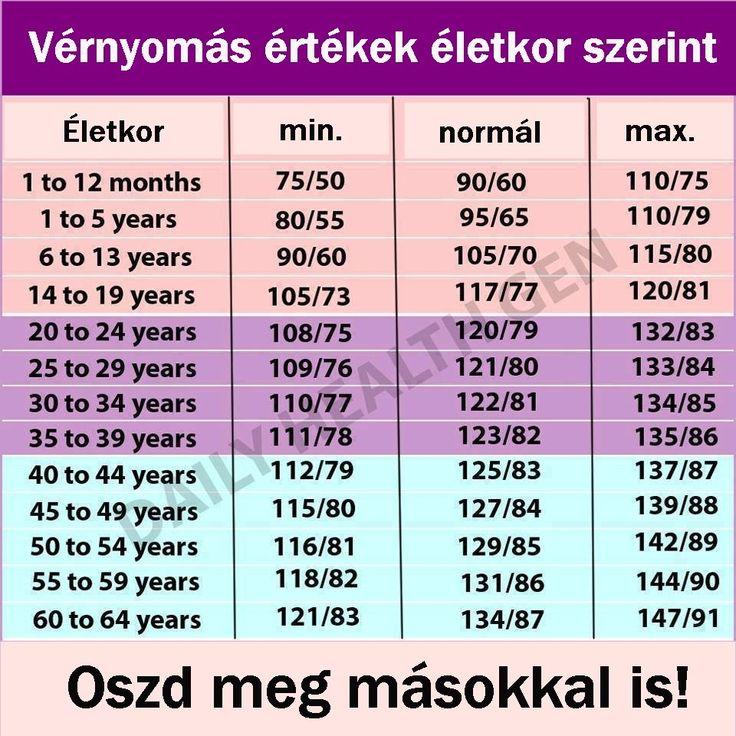 Boka Kar Index (BKI)
