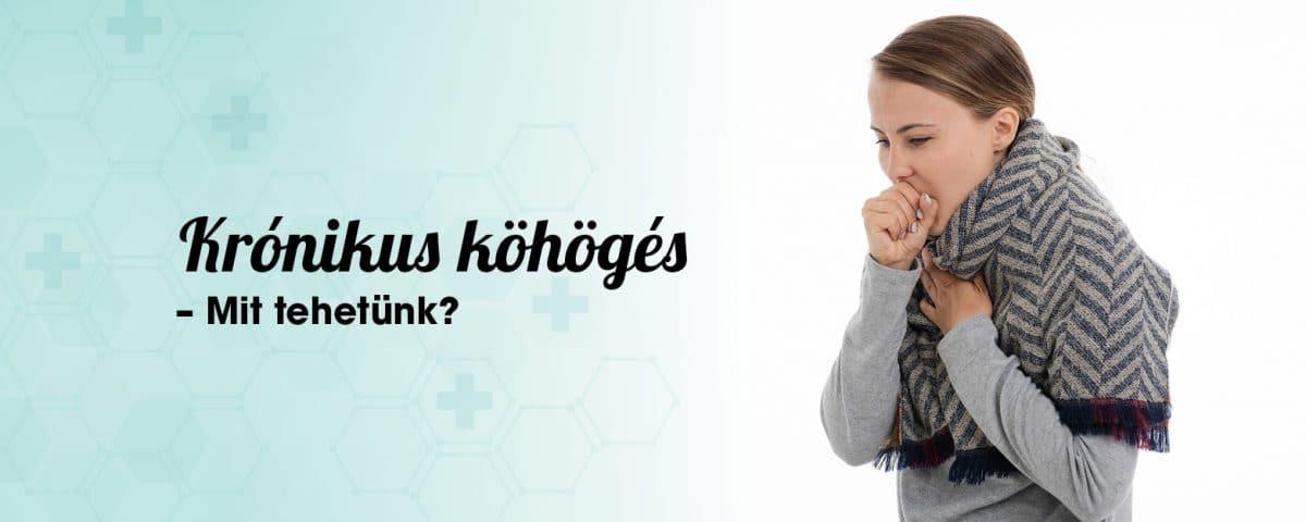magas vérnyomás elleni gyógyszerek, amelyek nem okoznak köhögést