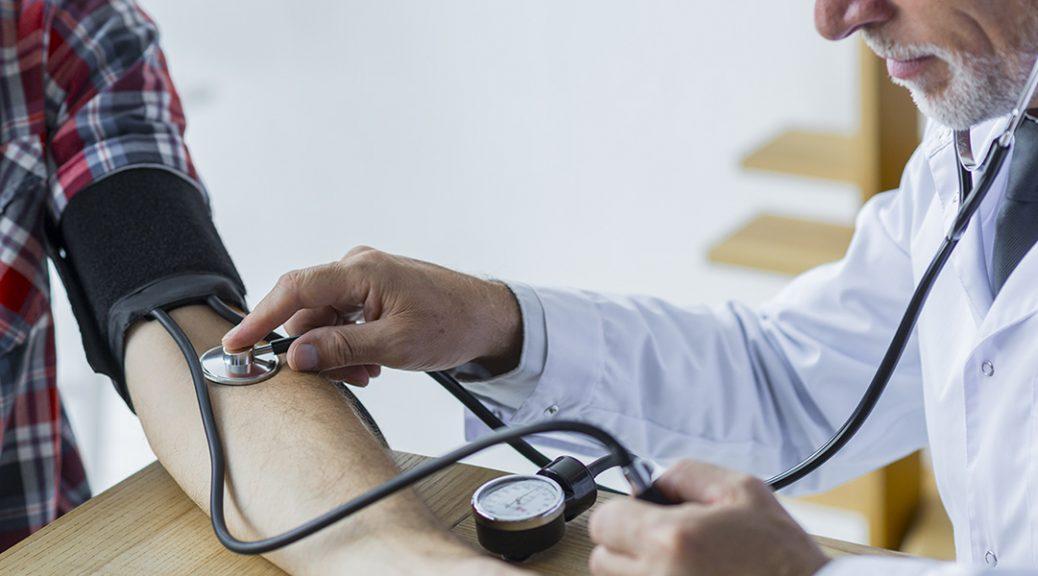 magas vérnyomás egészségügyi tippek mit ehet hipertóniával és mit nem