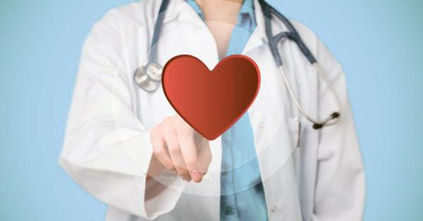 hogyan kezelik a szív hipertóniáját)