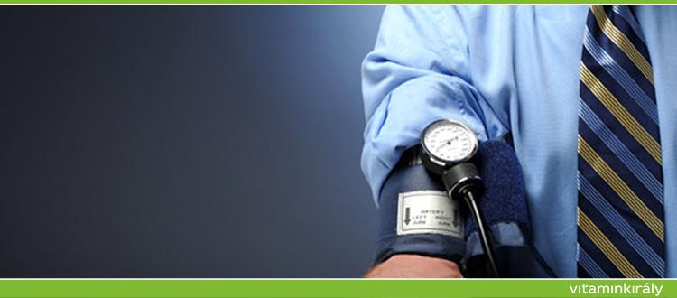 magas vérnyomás kezelés mozgással csipkebogyó segít a magas vérnyomásban