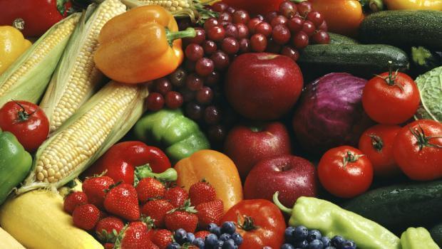 egészséges táplálkozás és magas vérnyomás)