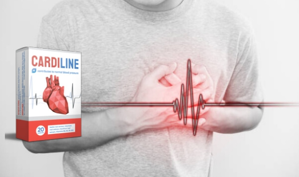 5 tinktúra a magas vérnyomás felülvizsgálatához