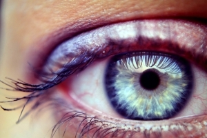 szem erek magas vérnyomás