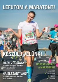futás és járás magas vérnyomás esetén)