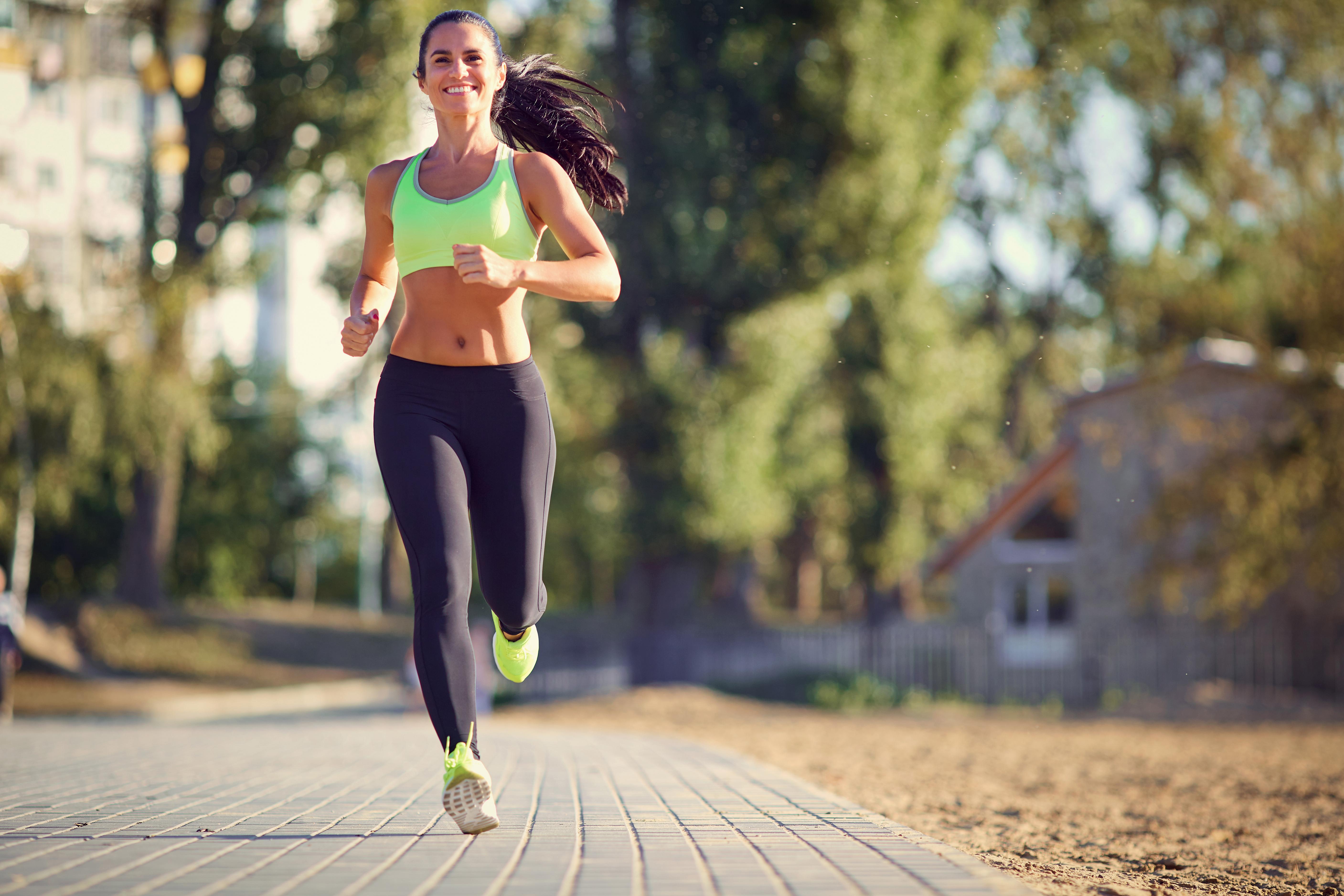 hypertofort gyógyszer magas vérnyomás ellen gyors pulzusú magas vérnyomás