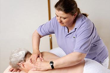 mind a nyomásról és a magas vérnyomásról a magas vérnyomás kezelésére szolgáló gyógyszerek nem APF-gátlók