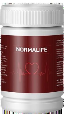 gyógyszer a magas vérnyomás normalife