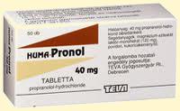 gyógyszer magas vérnyomásért)