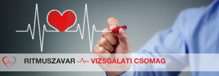 gyors szívverés és magas vérnyomás)
