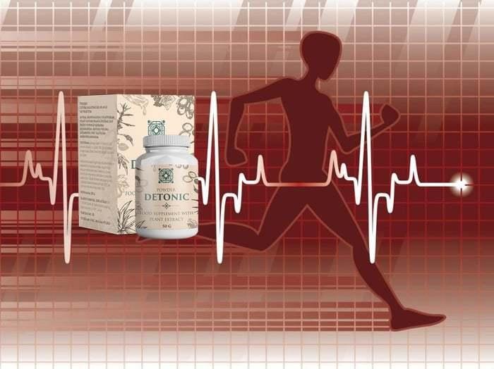 levegőhiány magas vérnyomással edas hipertónia vélemények