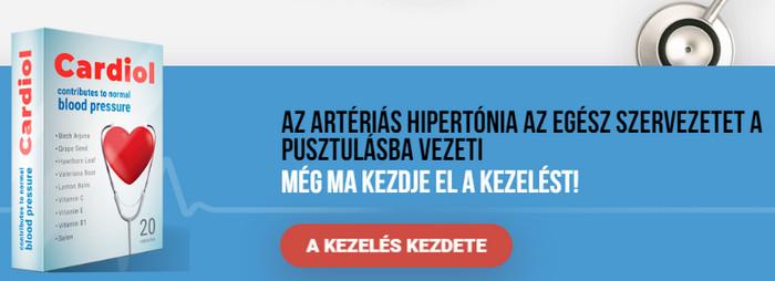 hipertónia allergiától)