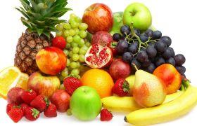 hipertóniás intézkedések emelkedett koleszterinszint magas vérnyomás esetén