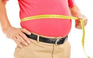 magas vérnyomás rossz erek mit kell tenni a magas vérnyomáshoz szükséges alapok