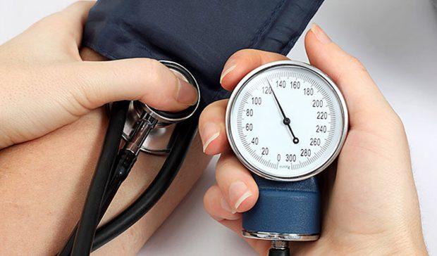 magas vérnyomás és eritrocitózis magas vérnyomás kezelése béta-blokkolókkal