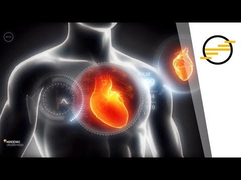hogyan lehet megszabadulni a magas vérnyomásról szóló véleményektől kontrollált magas vérnyomás