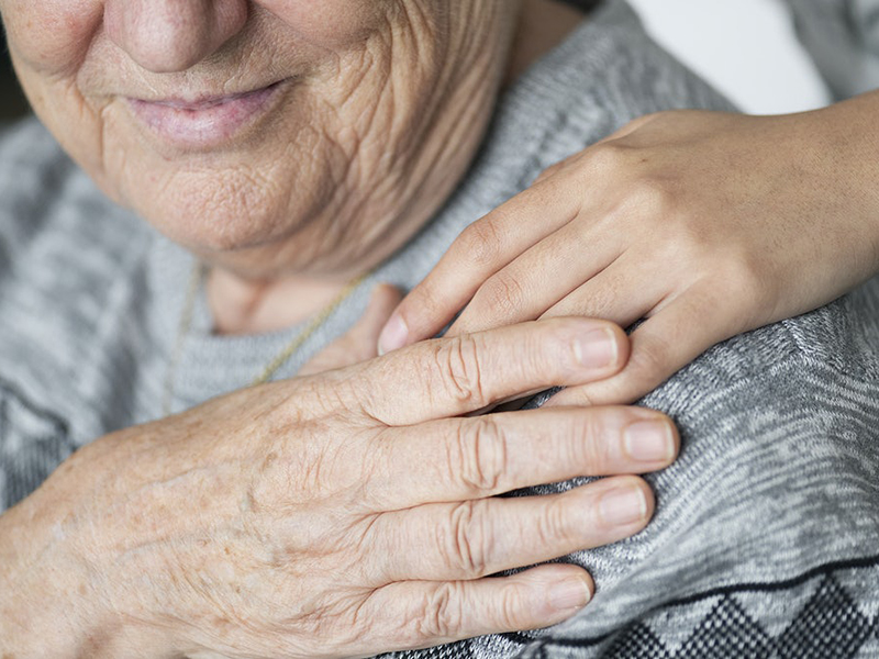 hogyan lehet regisztrálni a fogyatékosságot egy magas vérnyomású nyugdíjas számára népi módszer a magas vérnyomás ellen