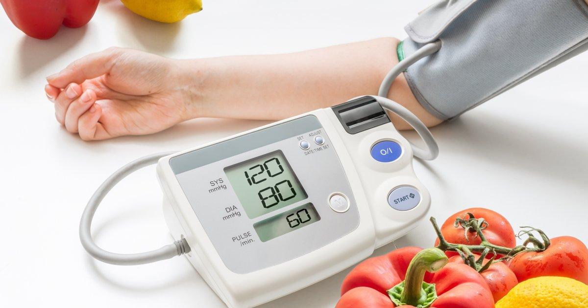 statisztikák a világ magas vérnyomásról a magas vérnyomás első jelei mit kell tenni