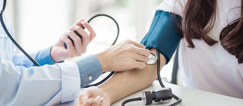 magas vérnyomás egészségügyi tippek magas vérnyomás csigolya artéria szindróma