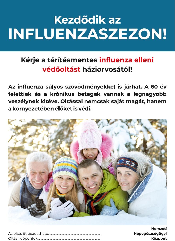 magas vérnyomás elleni oltások)