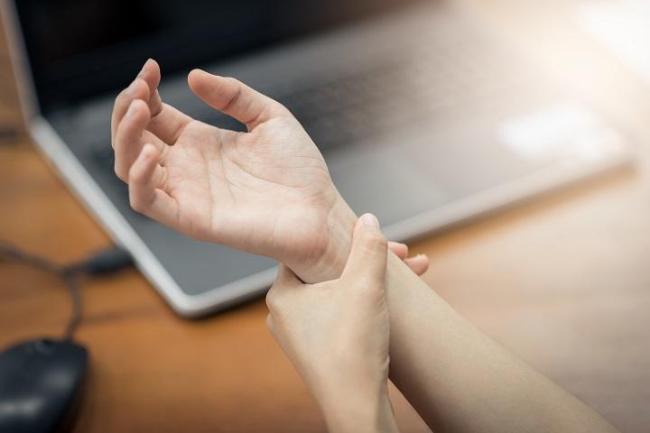 magas vérnyomás esetén a kisujj elzsibbad tinktúrák hipertóniás összetétele