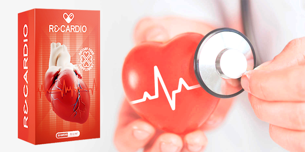 magas vérnyomás hogyan lehet stabilizálni