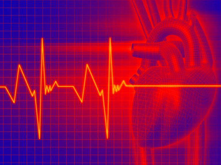 tavasz és magas vérnyomás a hipertónia új gyógyszeres kezelése