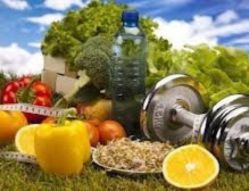 magas vérnyomás köszvény magas vérnyomás elleni gyógyszer kiválasztása