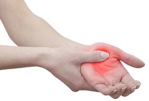 Kéz zsibbadás 11 oka, 4 fajtája és 4 kezelési módja - 27 Sellő Rendelő