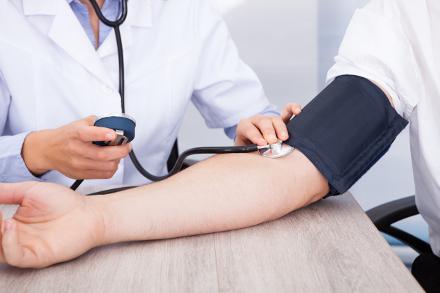 magas vérnyomás regisztrálva magas vérnyomás 1 stádium 3 fokozatú kockázat 4