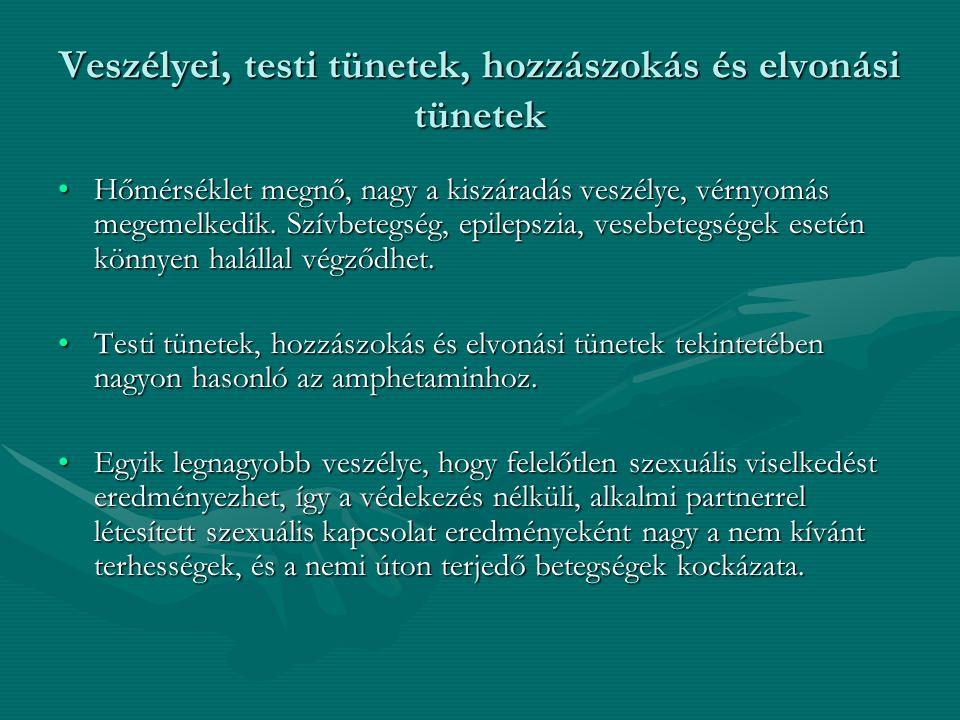 OTSZ Online - Alkoholfogyasztás és magasvérnyomás-betegség