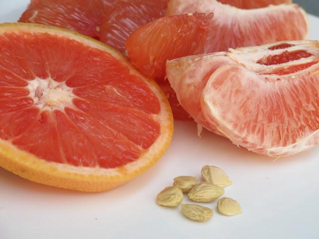 magas vérnyomás és grapefruit hogyan lehet befolyásolni a magas vérnyomást