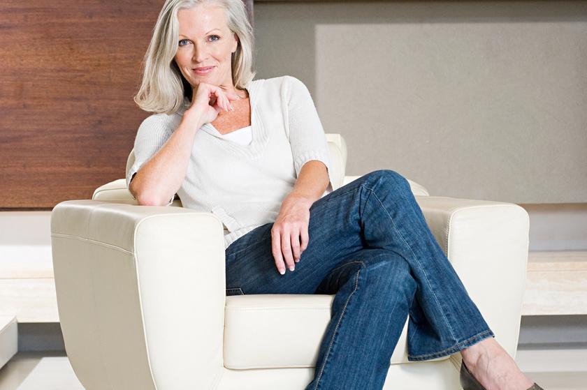 magas vérnyomás vizsgálata hadköteles számára zeneterápia magas vérnyomás esetén